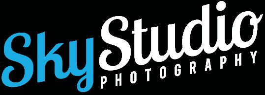 Sky Studio